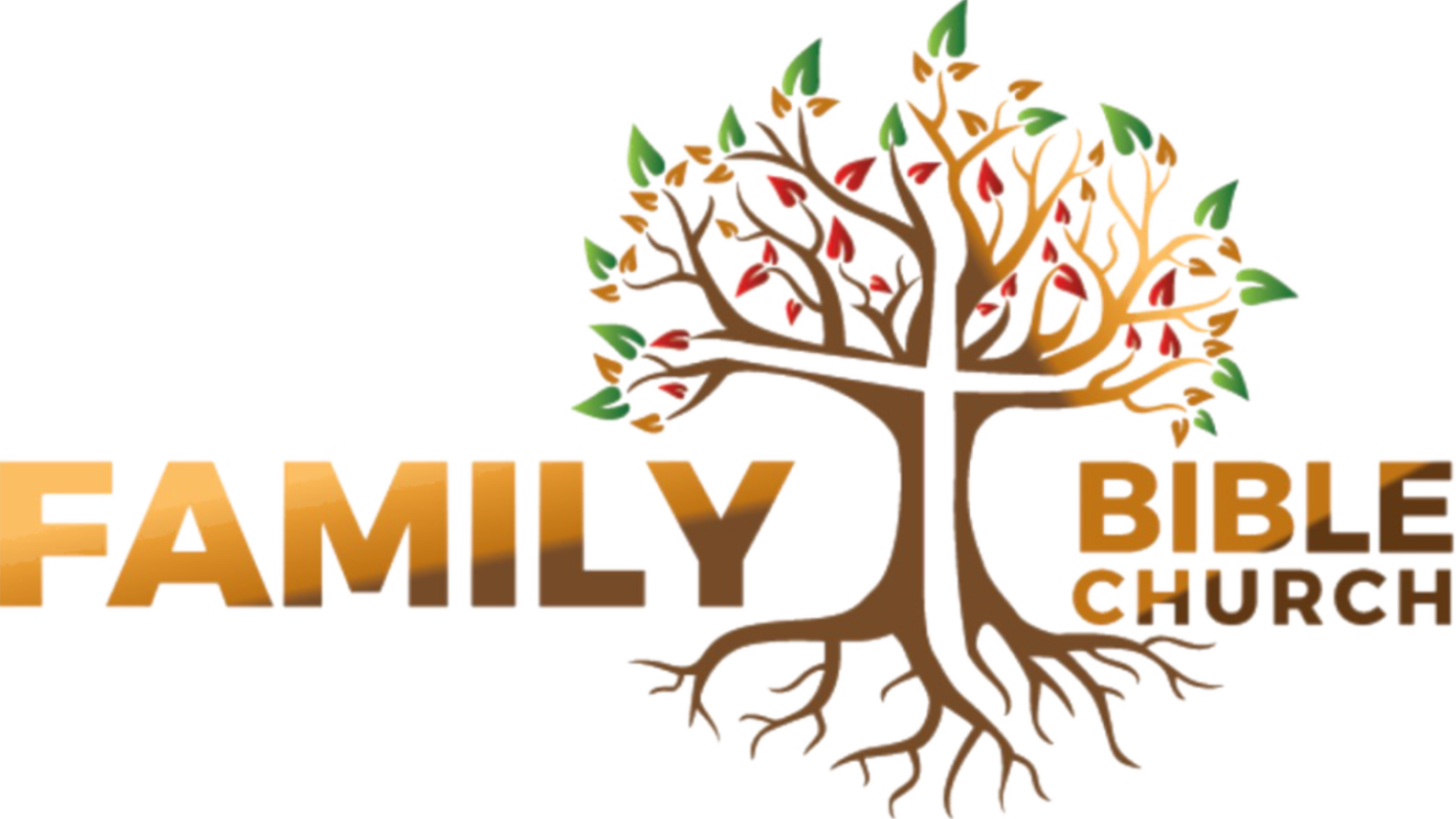 Family Bible Church Kingman